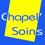 Chapel'Soins - Centre paramédical - Prises de sang, prélèvements, toilettes, injections, pansements, tous soins infirmiers, ...