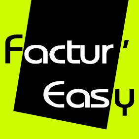 logo_factureasy.png